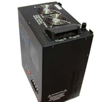 Купить стабилизатор напряжения Энергия 20000 В*А (Voltron РСН 20000). Скидки, акции, сезонные распродажи. Цены завода изготовителя.