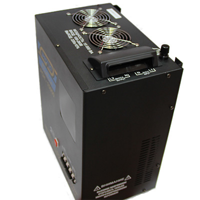 Стабилизатор напряжения однофазный Энергия Voltron РСН 15000