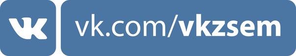 Вызов электрика в спб, услуга-электрик на дом, недорого, тел. +7 (953) 355-50-16, Санкт-Петербург, Петергоф