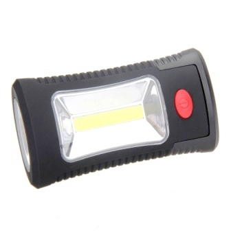 Кемпинговый фонарь - аккумуляторный, светодиодный, распродажа