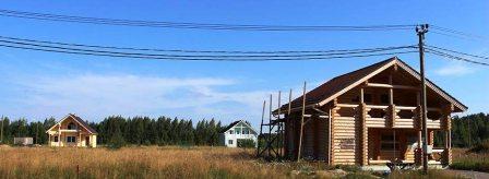 Счетчики электрической энергии - купить электросчетчик в СПб