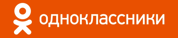 ЗСЭМ-СВетотехника, ООО