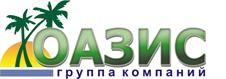 Цены в Новокузнецке