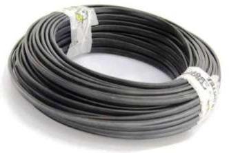 Купить кабель кабель ВВГнг-3х6 цена за метр. Скидки, опт+розница, распродажа.