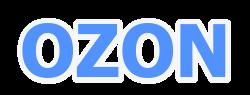 Стабилизатор напряжения 220В для дома купить со склада в СПб, Петергоф
